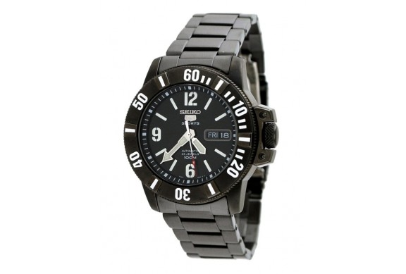 SEIKO 5 Automatic (Self Winding) Gents Watch SNZG85K1