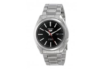 SEIKO 5 Automatic (Self Winding) Gents Watch SNKL45K1
