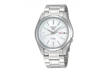 SEIKO 5 Automatic (Self Winding) Gents Watch SNKL41K1