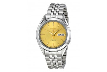SEIKO 5 Automatic (Self Winding) Gents Watch SNKL21K1