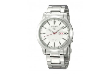 SEIKO 5 Automatic (Self Winding) Gents Watch SNK789K1