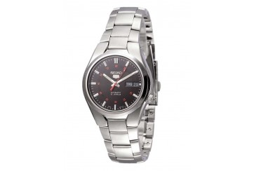 SEIKO 5 Automatic (Self Winding) Gents Watch SNK617K1