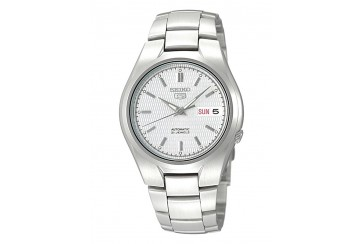 SEIKO 5 Automatic (Self Winding) Gents Watch SNK601K1