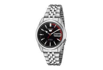 SEIKO 5 Automatic (Self Winding) Gents Watch SNK375K1