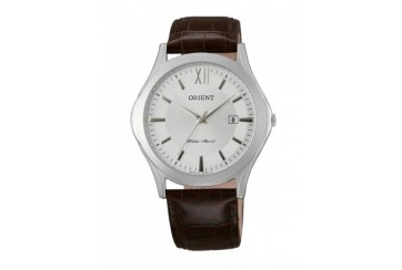 Orient Quartz Gents Watch FUNA9006W