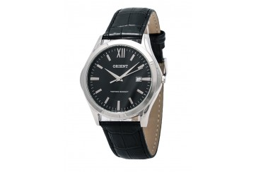 Orient Quartz Gents Watch FUNA9005B