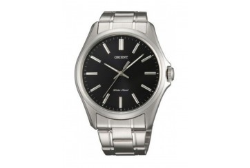 Orient Quartz Gents Watch CQC0S004B