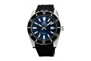Orient Blue Mako XL 2nd Generation Automatic Diver FAC09004D