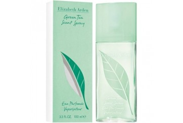 ELIZABETH ARDEN GREEN TEA EDP 30ML
