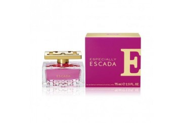 ESPECIALLY ESCADA EDP 75ML