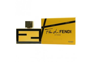 FENDI FAN DI FENDI EXTREME EDP 50ML