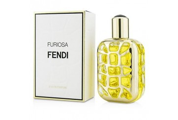 FURIOSA FENDI EDP 50ML