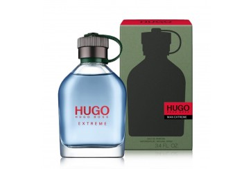 HUGO BOSS EXTREME EDP 60ML