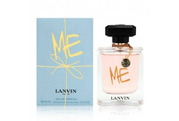 LANVIN ME BLUE EDP 80ML