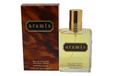 ARMIS ARAMIS EDT 110ML