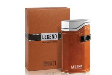 EMPER LEGEND EDT 100ML