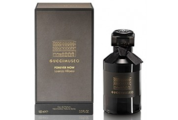 GUCCI FOREVER NOW EDP 100ML (Gucci Museo)