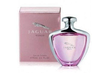 JAGUAR WOMEN EDT 75ML