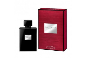 LADY GAGA EAU DE GAGA OO1 EDP 75ML