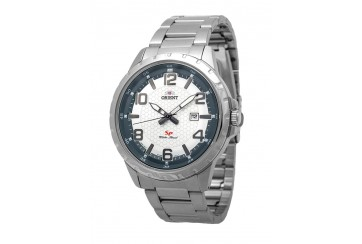 Orient Quartz Gents Watch FUNG3002W