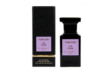 TOM FORD LYS FUME EDP 50ML