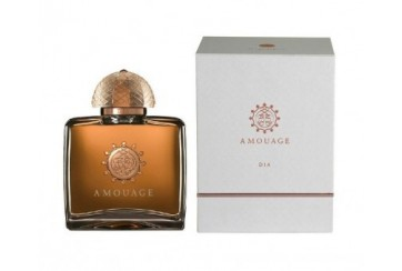 AMOUAGE DIA WOMAN EDP 100ML