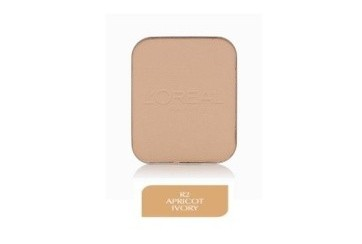 L'Oreal True Match Two-way Powder Foundation Refill [6 Colors To Choose] L'Oreal Paris