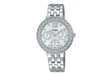 ALBA FASHION by Seiko Watch AP6463X1