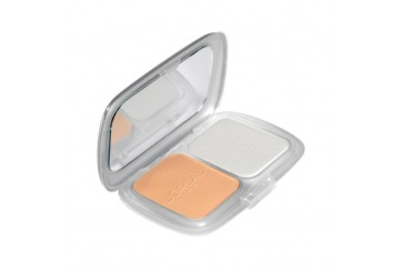 L'Oreal True Match Two-way Powder Foundation [G8 Golden Cinnamon]