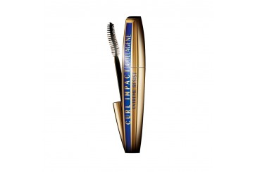 L'Oreal Paris Curl Impact Collagen Extreme Resist Mascara