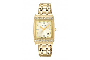 ALBA FASHION by Seiko Watch AH7H46X1