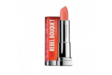 Maybelline Color Sensational Rebel Bouquet 06