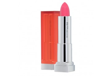 COLOR SENSATIONAL REBEL BOUQUET LIPSTICK Bouquet 03