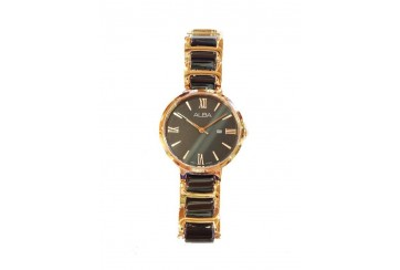 ALBA FASHION by Seiko Watch AH7B72X1