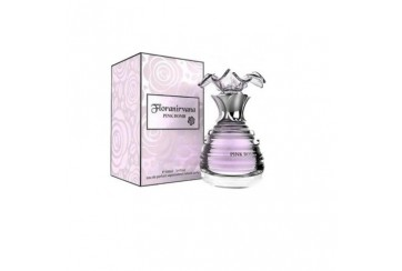 FLORANIRVANA PINK BOMB EDP 100ML