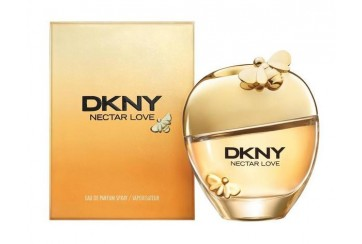DKNY Nectar Love 60ml EDP