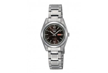 SEIKO 5 Automatic (Self Winding) Ladies Watch SYMK25K1