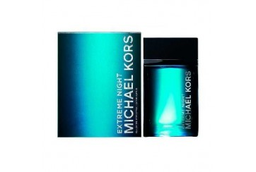 MICHAEL KORS EXTREME NIGHT EDT 70ML