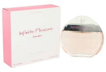 ONLY GIRL INFINITE PLEASURE EDP 100ML