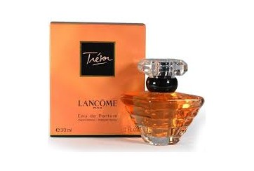 LANCOME TRESOR ORANGE EDP 50ML