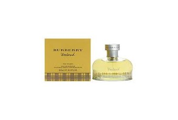 BURBERRY WEEKEND FOR WOMEN EDP 50ML