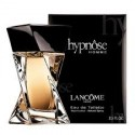 HYPNOSE HOMME LANCOME EDT 75ML