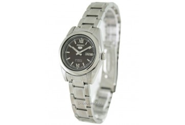 Seiko Womens 5 Automatic SYMK25