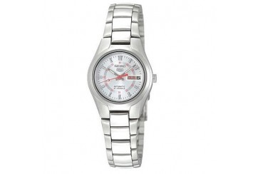 Seiko 5 Automatic 21 Jewels Ladies Watch SYMK23K1