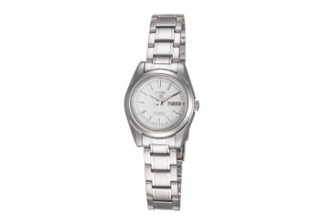 SEIKO 5 SYMK13K1 WOMEN S WATCH
