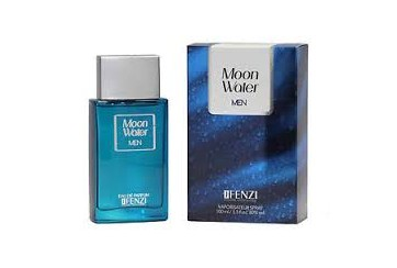 MOON WATER EDP 100ML