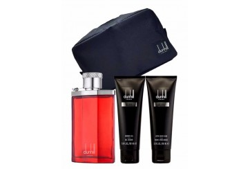 SET PACK DUNHILL
