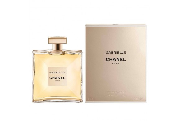 CHANEL GABRIELLE PARIS EDP 100ML