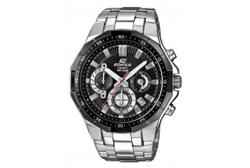 CASIO EDIFICE CHRONOGRAPH EFR-554D-1AV