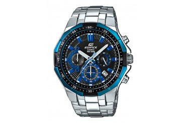 CASIO EDIFICE CHRONOGRAPH EFR-554D-1A2V